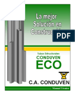 Catalogo_ECO1
