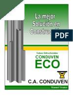 Catalogo_ECO1