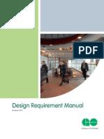 20120430 DRM_Manual