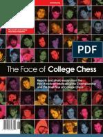 Chess Life Magazine - Junho 2011