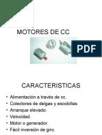 motoresdecc-101027095127-phpapp02