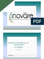 Palestra Competências x Desempenho_v2