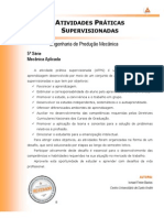 2012_1_Eng_Producao_Mecanica_5_Mecanica_Aplicada[1]