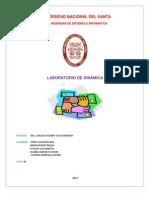 DIAGRAMAS_DINAMICA