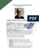 teoria clasica_cientifica