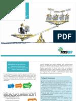 AccuERP Brochure