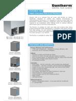 Flexibox 450 PDS EN_ver2
