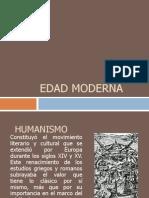humanismo-y-renacimiento