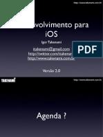 desenvolvimentoparaios-101126115901-phpapp01