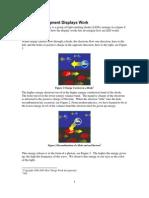How Seven Segment Displays Work