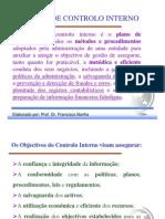 6_controlo_interno