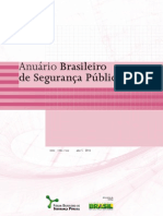 AnuarioBrasileiroSegPublica_2011
