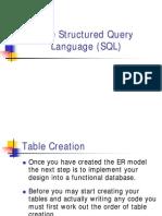 1.SQL-notes