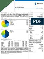 asia-divFFS_EQ_IAPD_IE00B14X4T88_GB_en.pdf