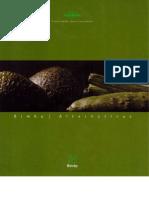 livro bimby alternativas