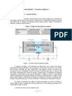 Estudo_Dirigido_2_-_BJT