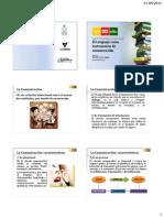 Clase 2 Lenguaje como forma Comunicación (1)