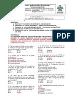 Diodos_rectificacion_2