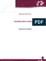 Introduccion_derecho_3_unidades