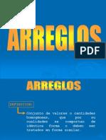 Arreglos_IyII