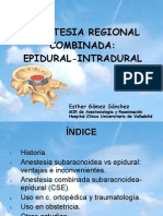 Anestesia_combinada
