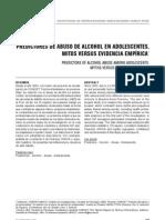 ALCOHOLISMO-v14a22