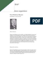 Vera Penaloza Rosario1