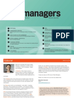 Opalesque New Managers May 2012