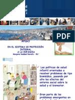 Apego Chile Crece 2012 Corregido 1