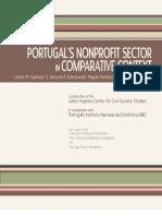 Portugal Comparative-Report FINAL 4.2012