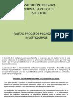 diapositvas_ppi_2011[1]