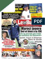 LE BUTEUR PDF du 28/05/2012