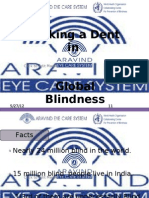 Arvind Eye Care
