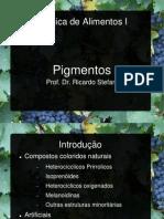pigmentos-091020205511-phpapp02
