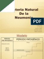 HN Neumonia