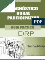 DRP Guia de Como Fazer