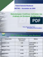 painelBio_Fatima