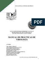 Manual Viro 2012 (1)