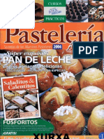 Pasteleria artesanal 2004 - 13