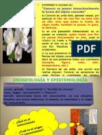 2. Gnoseologa o Teora Del Conocimiento 1216164013832247 9