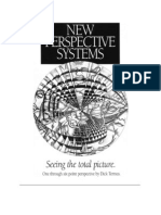 New Perspective Systems