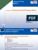 _Documentos_noticias_Auditores CETPresentación iDeTra (1)