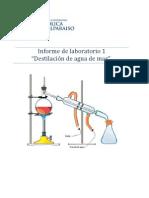 Actividad de laboratorio 1 (1)
