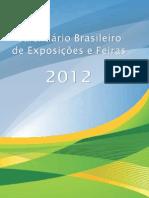 Ferias Brasil Llegue a Pag 76