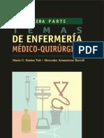 Temas-Enfermería-Médico-Quirúrgica-Tercera-Parte-lahabana[1]