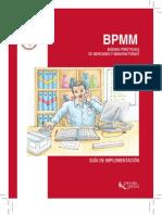 Manual Bpmm