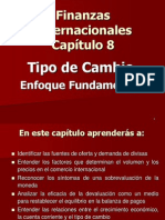 Finanzas Internacionales 08