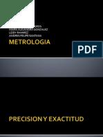Precision y Exactitud[1]