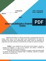 Aula_1_-_Introdu_o_Defini_o_e_Propriedades_dos_Fluidos_Resolvida_
