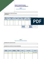 Anexos_de_presentación_DS_064-2010-PCM